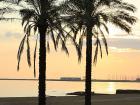 Casa Vacanze Andrea Doria, Lungomare A. Doria Marina di Ragusa - Foto delle spiagge di Marina di Ragusa - foto #0
